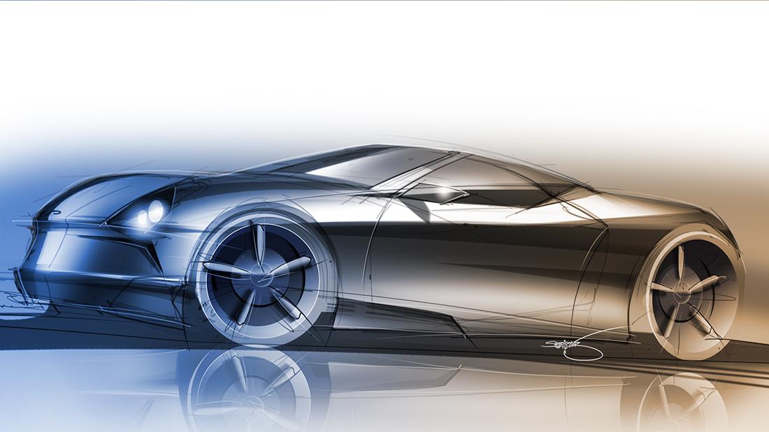 toyota mr2 concept car next generation