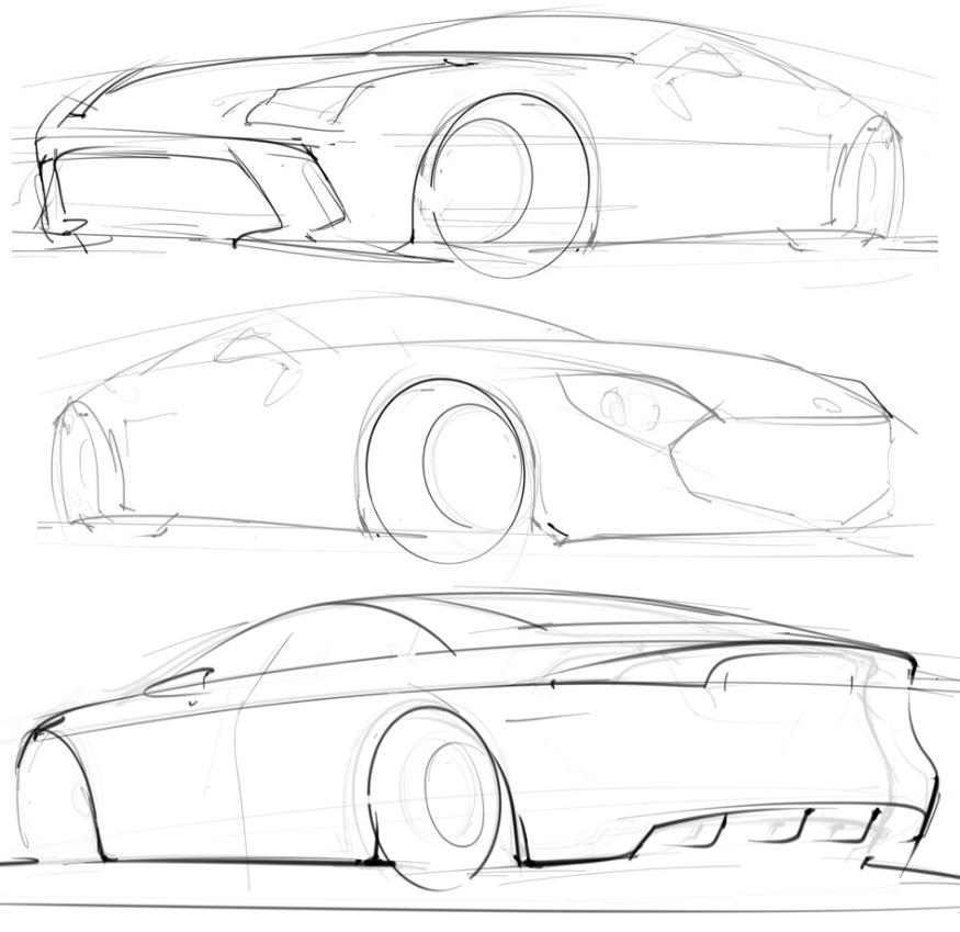 stuck in a total creative rut right now  u2013 scottdesigner